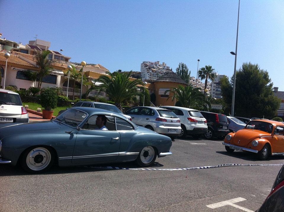 vw-retro-mania-hogueras-2012_046.jpg