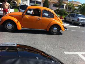 vw-retro-mania-hogueras-2012_047.jpg