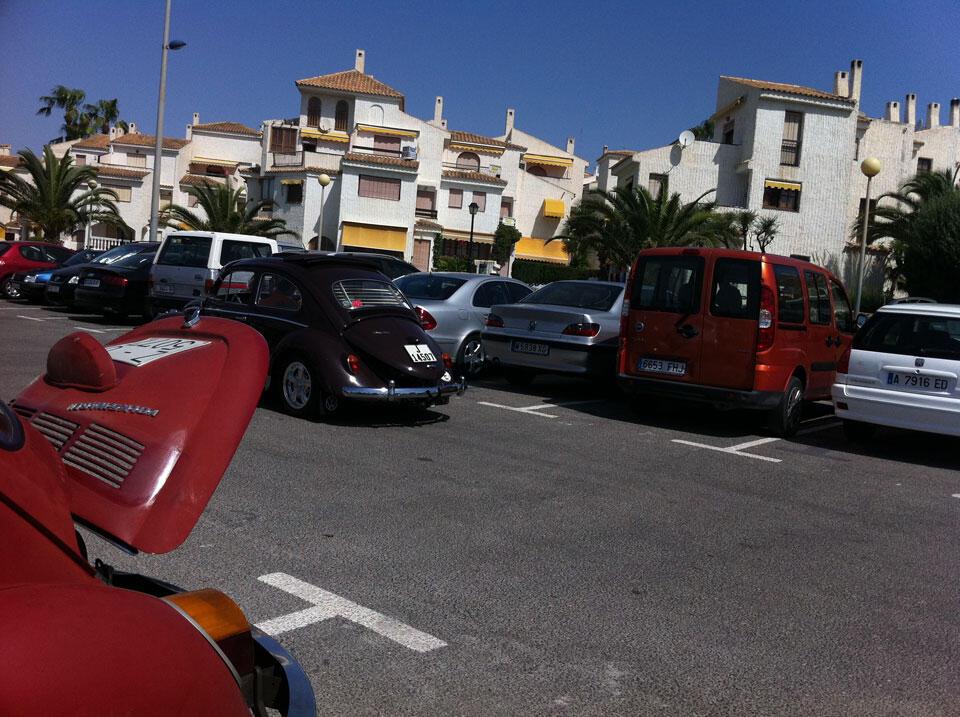 vw-retro-mania-hogueras-2012_048.jpg