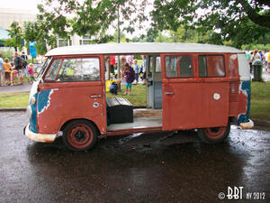 splitbus-nation-2012_003.jpg
