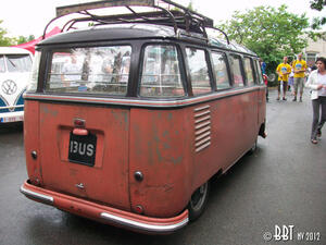splitbus-nation-2012_006.jpg