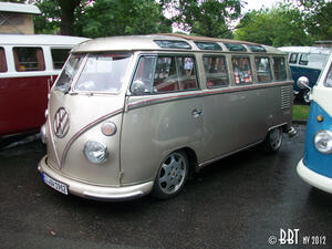 splitbus-nation-2012_007.jpg