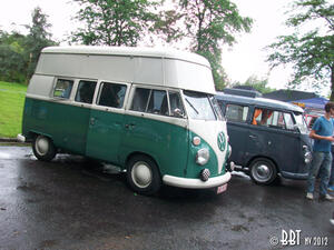 splitbus-nation-2012_013.jpg