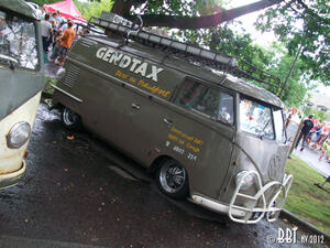 splitbus-nation-2012_021.jpg