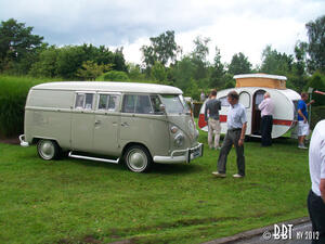 splitbus-nation-2012_022.jpg
