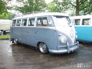 splitbus-nation-2012_029.jpg