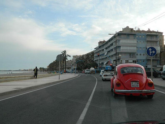 meeting-VW-El-Campello-2013_008.jpg