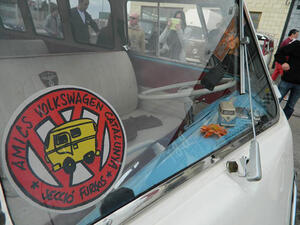 meeting-VW-El-Campello-2013_007.jpg