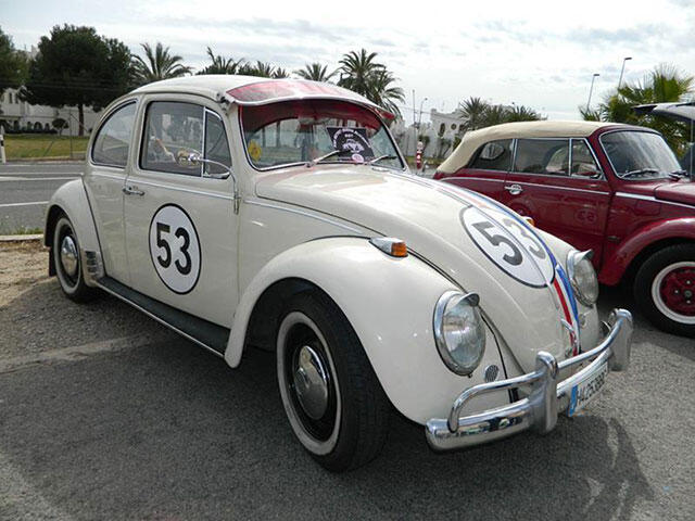 meeting-VW-El-Campello-2013_009.jpg