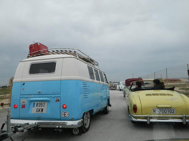meeting-VW-El-Campello-2013_011.jpg