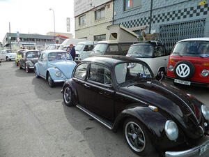 meeting-VW-El-Campello-2013_010.jpg