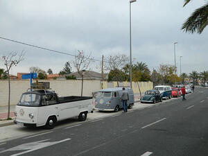 meeting-VW-El-Campello-2013_016.jpg