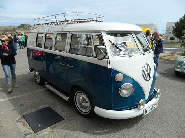 meeting-VW-El-Campello-2013_018.jpg
