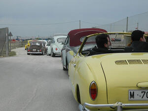 meeting-VW-El-Campello-2013_023.jpg