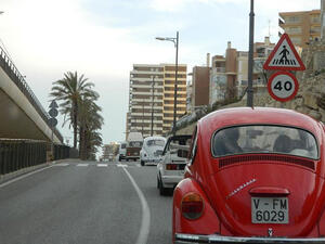 meeting-VW-El-Campello-2013_025.jpg