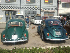 meeting-VW-El-Campello-2013_028.jpg