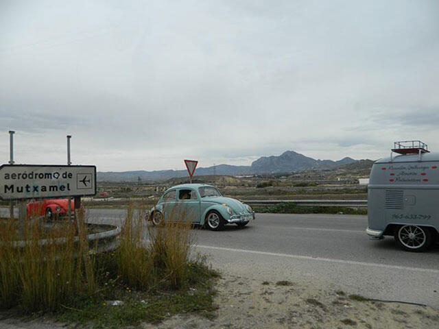 meeting-VW-El-Campello-2013_032.jpg