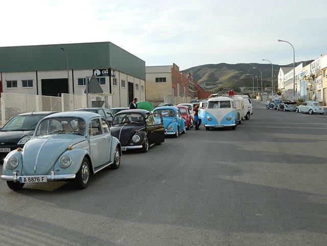 meeting-VW-El-Campello-2013_033.jpg