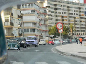 meeting-VW-El-Campello-2013_038.jpg