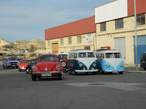 meeting-VW-El-Campello-2013_042.jpg