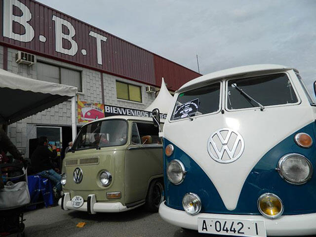 meeting-VW-El-Campello-2013_040.jpg