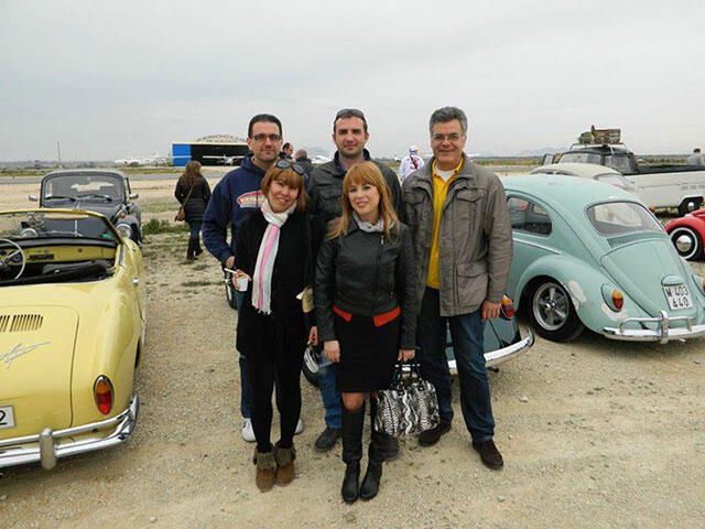 meeting-VW-El-Campello-2013_044.jpg