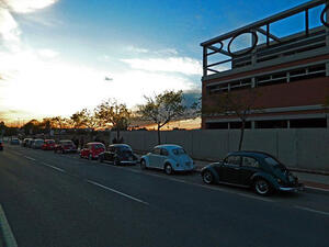 meeting-VW-El-Campello-2013_048.jpg