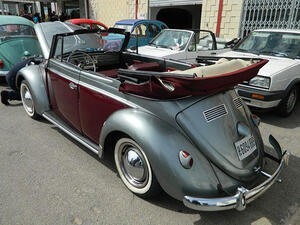 meeting-VW-El-Campello-2013_047.jpg