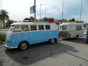 meeting-VW-El-Campello-2013_052.jpg