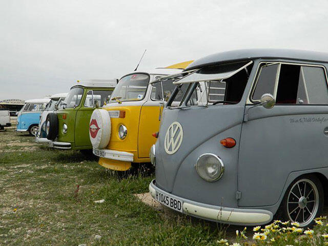 meeting-VW-El-Campello-2013_062.jpg