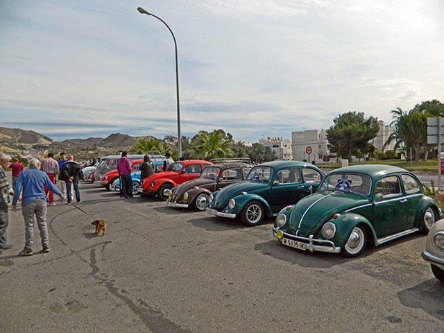 meeting-VW-El-Campello-2013_064.jpg