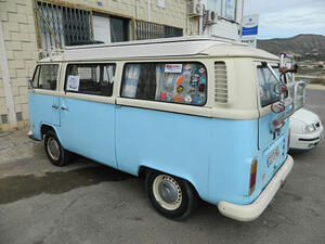 meeting-VW-El-Campello-2013_068.jpg