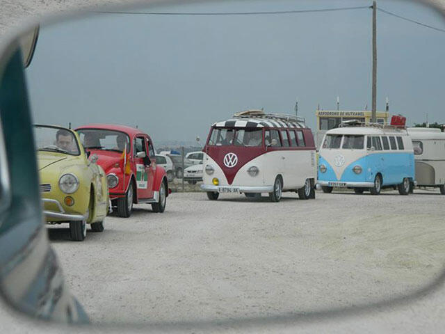 meeting-VW-El-Campello-2013_069.jpg