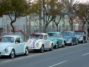 meeting-VW-El-Campello-2013_070.jpg