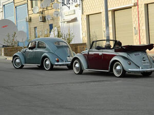 meeting-VW-El-Campello-2013_073.jpg
