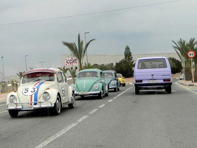 meeting-VW-El-Campello-2013_074.jpg