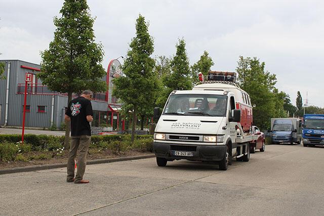 bbt-convoy-2013_002.jpg