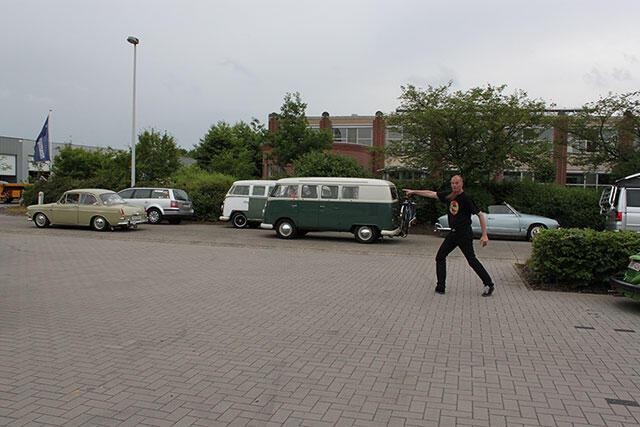 bbt-convoy-2013_005.jpg