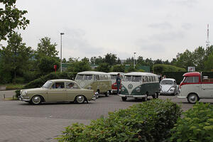 bbt-convoy-2013_004.jpg