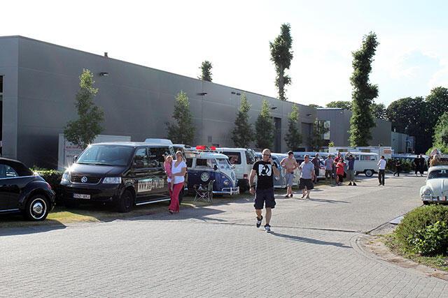 bbt-convoy-2013_028.jpg