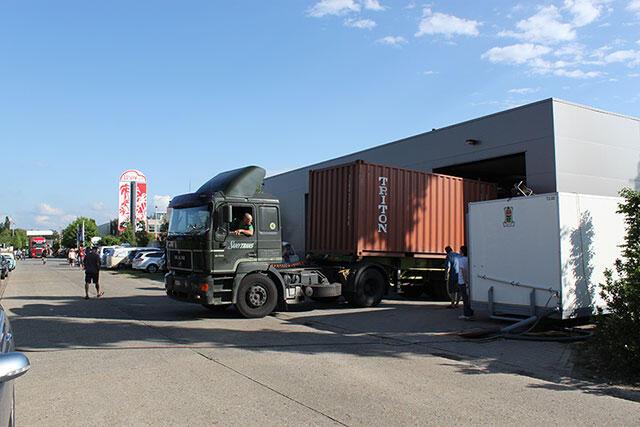 bbt-convoy-2013_030.jpg