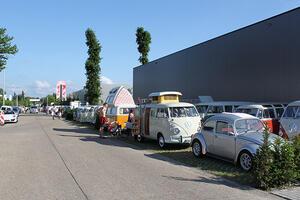bbt-convoy-2013_033.jpg