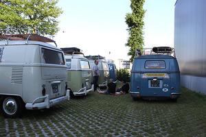 bbt-convoy-2013_036.jpg