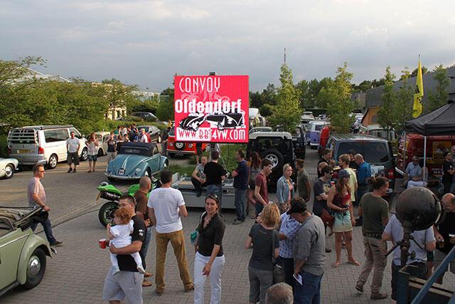 bbt-convoy-2013_043.jpg