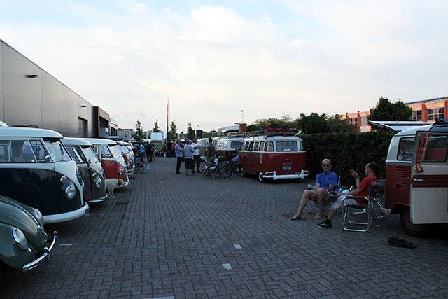 bbt-convoy-2013_081.jpg