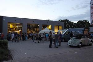 bbt-convoy-2013_088.jpg