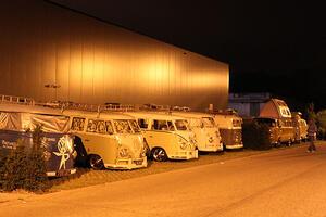 bbt-convoy-2013_098.jpg