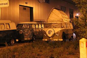 bbt-convoy-2013_099.jpg