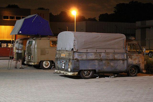 bbt-convoy-2013_100.jpg