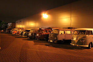 bbt-convoy-2013_101.jpg